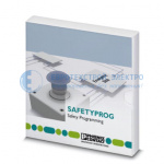 ПО - SAFETYPROG ADVANCED - 2700441