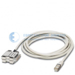 Кабель-адаптер - CABLE-15/8/250/RSM/IHDUNI-SP - 2986973
