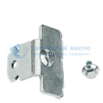 SIDOOR DOOR CLUTCH HOLDER DOOR CLUTCH HOLDER FOR TOOTHED BELT WIDTH 12MM