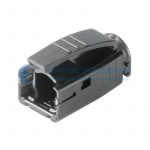 IE-PH-RJ45-TH-WH матрица usb