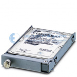 Память - VL 32 GB SSD (SLC) KIT - 2913200
