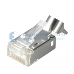 IE-PM-RJ45-TH матрица usb